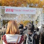 20131124_125420_fukusakoayako.jpg