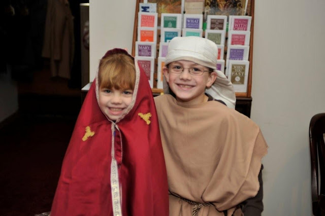 Nativity Play 2012 - _DSC3529.jpg