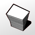 "database apps ""CardStock"" icon"