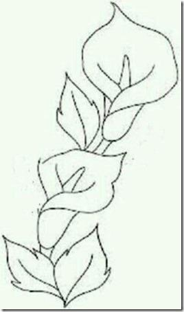 flores masdibujos  (53)