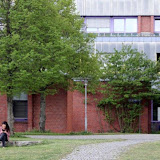 10. Mai 2016: On Tour mit Kultur am Universitätsgelände Bayreuth - Bayreuth%2BII%2B%252823%2529.jpg