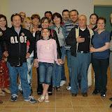 Messa missionaria giugno 08