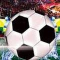 Pembahasan Lengkap Pengertian Sejarah Teknik dan Peraturan Sepak Bola