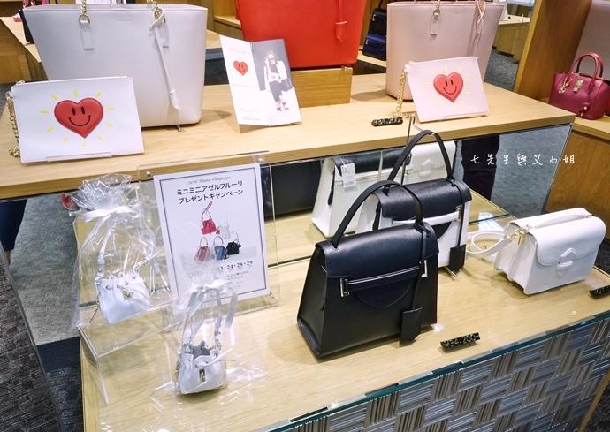 14 九州 福岡天神免稅店 九州旅遊 九州購物 九州免稅購物