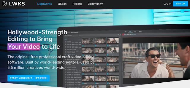 7-editores-de-video-totalmente-gratis