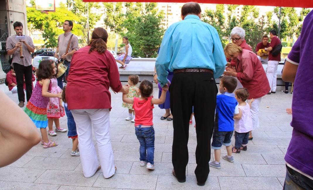 3a Caminada de Pilars 21-05-11 - 20110521_152_3a_Caminada_de_Pilars.jpg