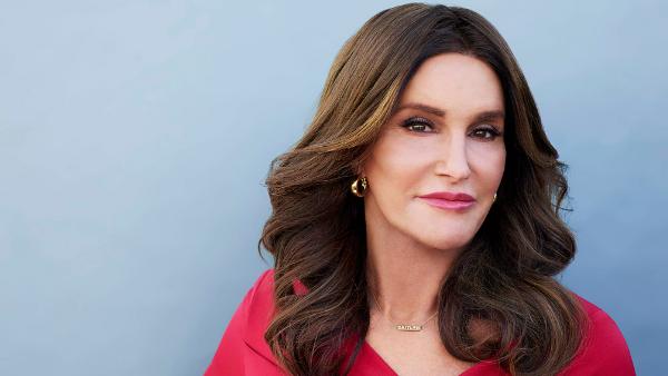 Caitlyn-Jenner-pode-voltar-a-ser-Bruce