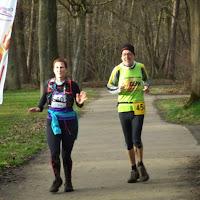 22/02/14 Eeklo Marathon