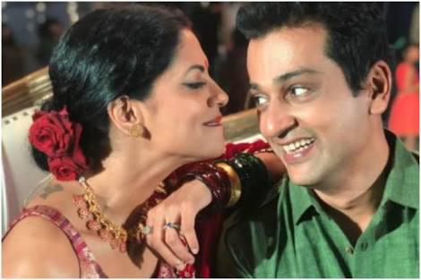 Rubina Dilaik Responds To Kavita Kaushik's Husband's Claims On Abhinav Shukla