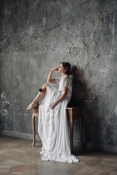 Свадебный фотограф Софья Сиволап (sivolap). Фотография от 09.04.2019