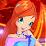 Susan R. Enos's profile photo