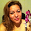 Lourdes Flores Ayala's profile photo