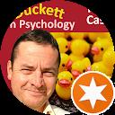 Paul Duckett
