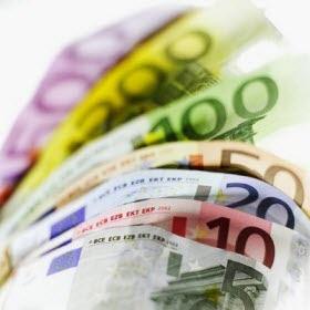 La rebaja del IRPF beneficiará a más de 3 millones de contribuyentes en la Comunidad de Madrid