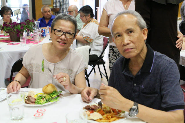 Casa del Migrante - Benefit Dinner and Dance - IMG_1407.JPG