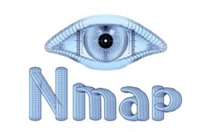nmap-logo.jpg