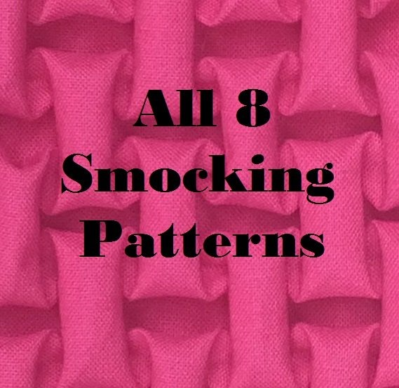 [all_8_smocking_patterns%5B3%5D]