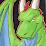 DragonKid/Ty Husky's profile photo