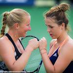 Alla Kudryavtseva & Anastasia Pavlyuchenkova - Dubai Duty Free Tennis Championships 2015 -DSC_9970.jpg