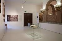 synagoga_32.jpg