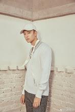 Ma Ang China Actor