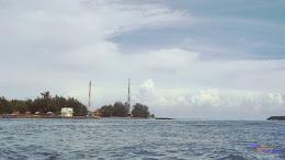 pulau pramuka, 1-2 Meil 2015 fuji  06
