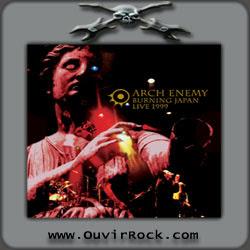 Ouvir rock arch enemy discografia completa download - Arch enemy diva satanica ...