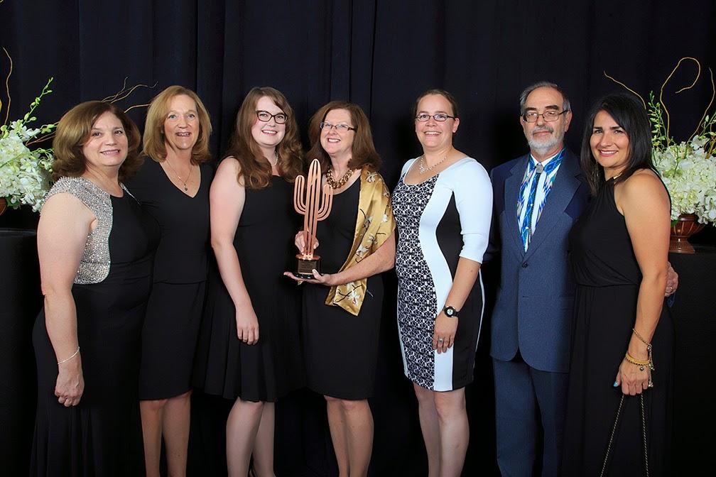 2014 Copper Cactus Awards - CCwinners_462A4403.jpg