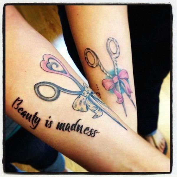 tesoura_de_tatuagens