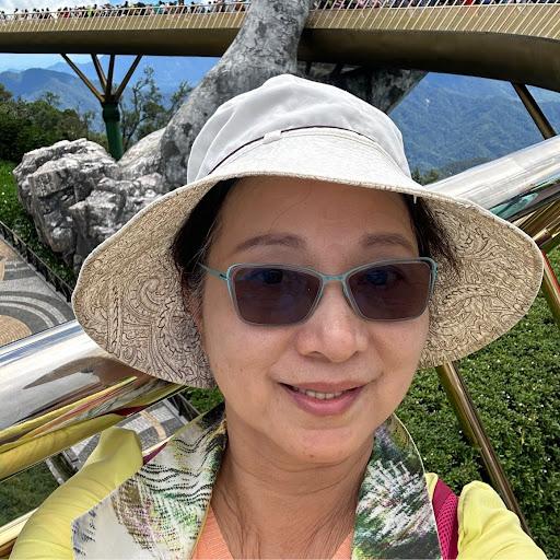 Feng Tsai Photo 6