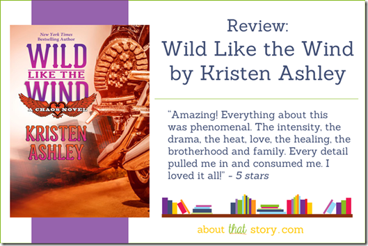 Wild-Like-the-Wind-review