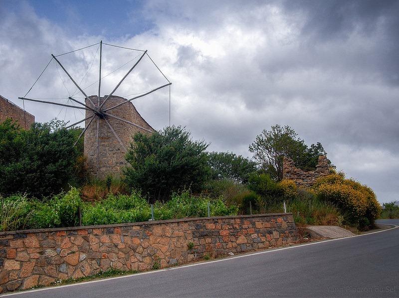 lassithi-windmills-10