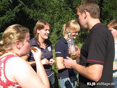 Boßeln Grafeld 2008 - -tn-030_IMG_0241-kl.jpg