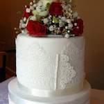 Lace wedding cake 1.JPG