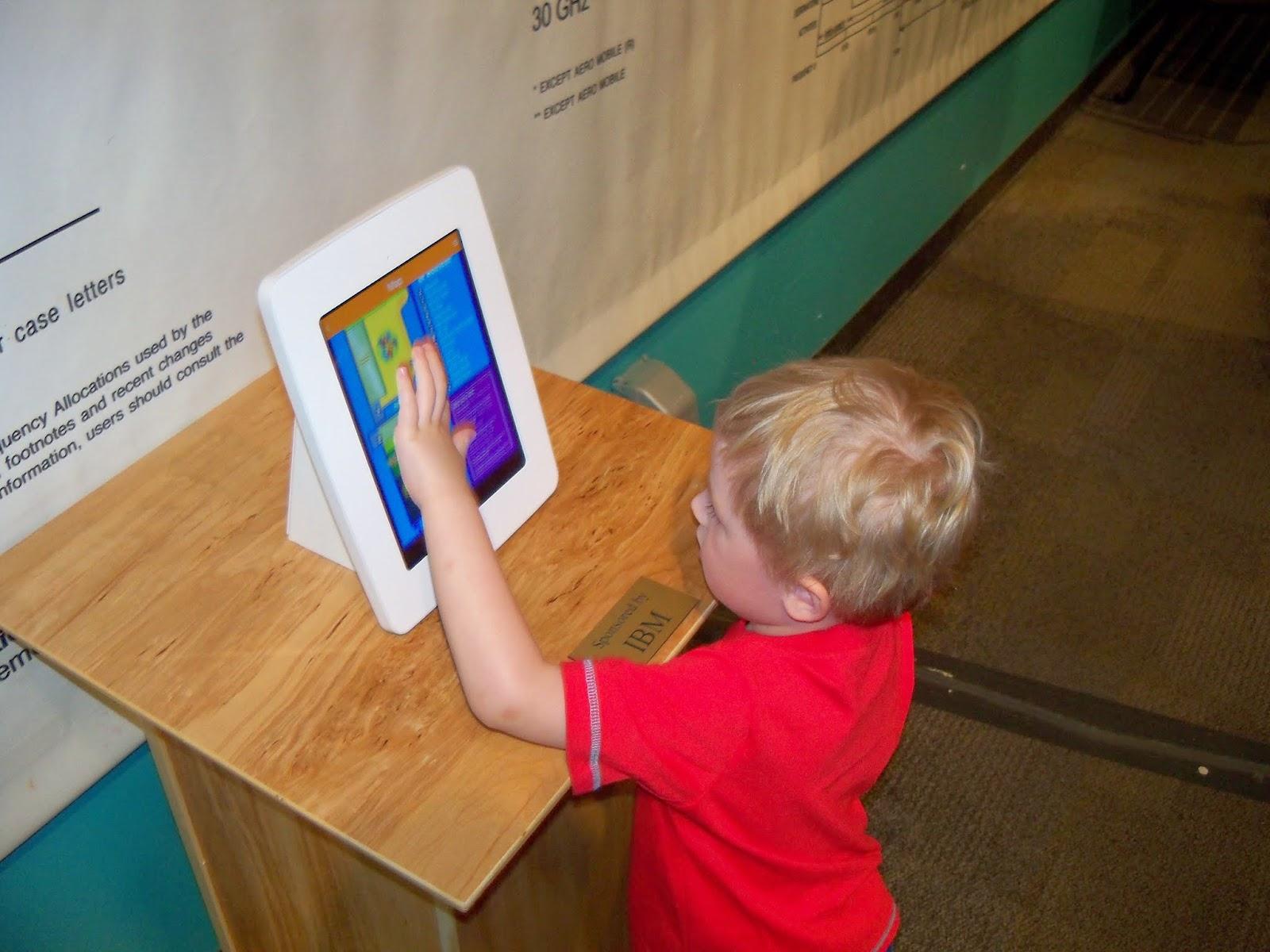 Childrens Museum 2015 - 116_8008.JPG