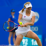 Ekaterina Makarova - AEGON International 2015 -DSC_3585.jpg