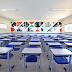 Alto Taquari|  Aulas presenciais devem voltar em agosto na rede municipal de ensino
