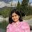 sabrina nusrat's profile photo
