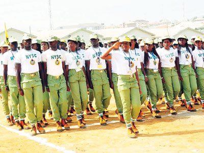NYSC postpones 2018 Batch B online registration to July 9th, 2018