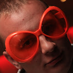 27.04.11 Katusekontsert The Smilers + aftekas CT-s - IMG_6089_filtered.jpg