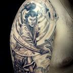 Tatuagens-de-samurai-Samurai-Tattoos-47.jpg