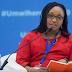 RWANDA KUFUNGUA SHULE NOVEMBA MWAKA HUU