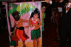 carnaval 2014 245.JPG