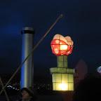 2011 07 30 Illuminate Festival