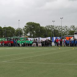NK D | 9-6-2012