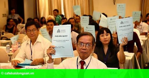 Hình 1: TP.HCM không công nhận Hội đồng quản trị mới của Đại học Hoa Sen