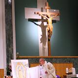 Virgen of Guadalupe 2014 - IMG_4504.JPG