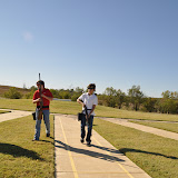 Pulling for Education Trap Shoot 2011 - DSC_0079.JPG