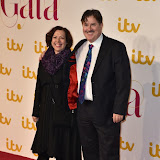 OIC - ENTSIMAGES.COM - Jeremy Swift at the  ITV Gala in London 19th November 2015 Photo Mobis Photos/OIC 0203 174 1069
