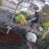 Tree Planting November 2010 - 110410%2B072.JPG